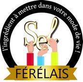 SEL Férélais (Système d'échange Local)