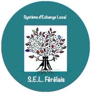 SEL Férélais (Système d'Echange Local)